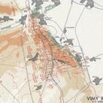 map_430