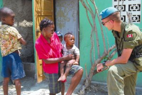 _prmny-mponu_assets_images_Canadian_peacekeeper_Haiti