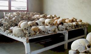 Rwandan_Genocide_Murambi_skulls