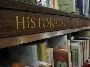 historicalnictiona
