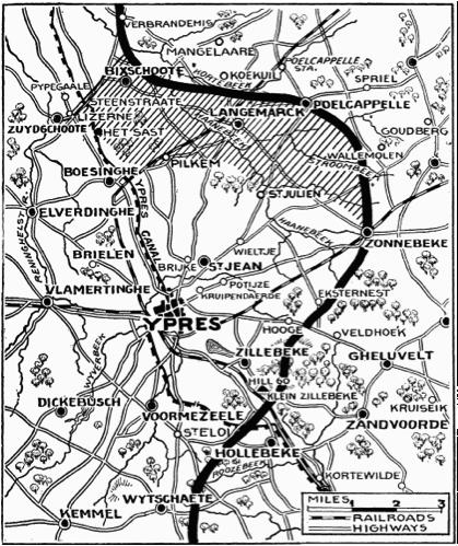 bartlemap
